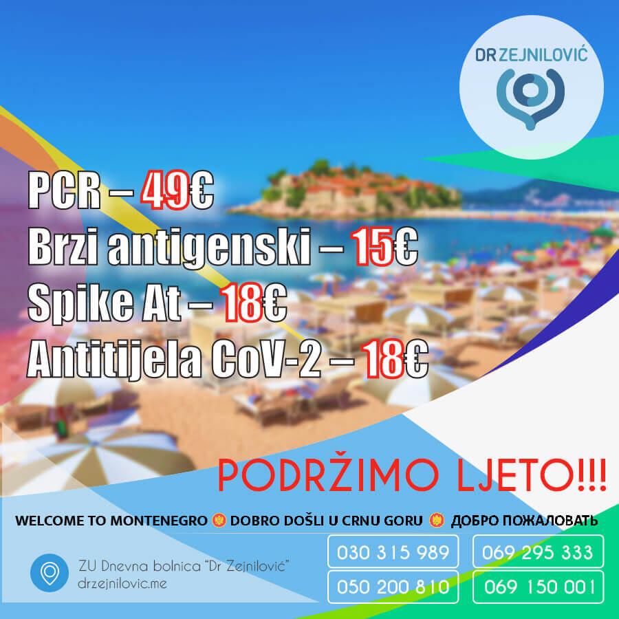 banner06_3 Zakazivanja | Dr Zejnilović, Dnevna bolnica i Laboratorija