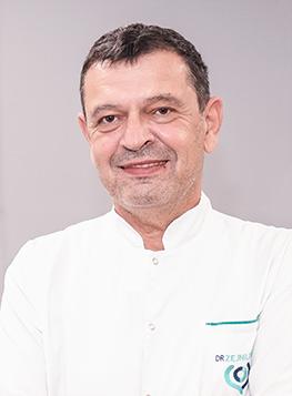 dr1_vert Dr Zejnilović, Dnevna bolnica i Laboratorija, Bar, Bijelo Polje