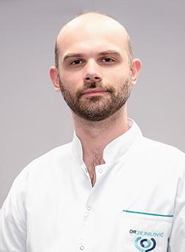 dr2_vert Dr Zejnilović, Dnevna bolnica i Laboratorija, Bar, Bijelo Polje