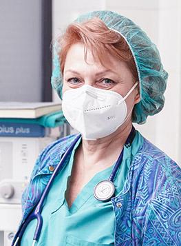 dr3_vert Dr Zejnilović, Dnevna bolnica i Laboratorija, Bar, Bijelo Polje