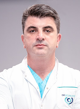 drzejnilovic_vert3 Dr Zejnilović, Dnevna bolnica i Laboratorija, Bar, Bijelo Polje